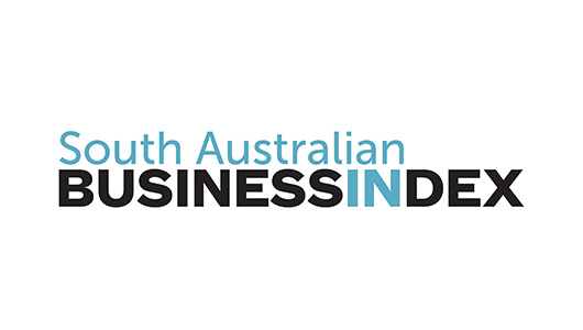 SA Business Index