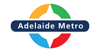 Adelaide Metro - Department of Planning, Transport and Infrastructure South Australia